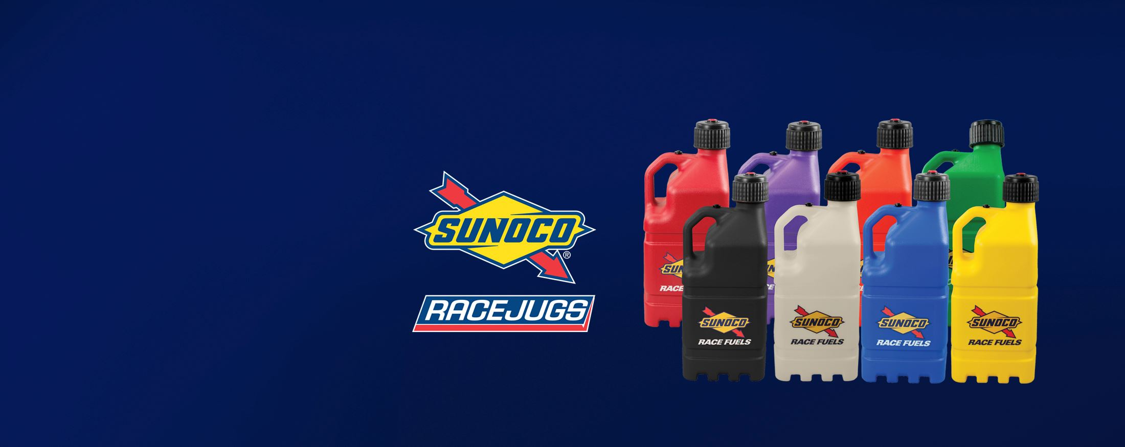 Performance Bodies Pro Racing Gauge Wiring Diagram Parts Slider Image