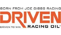 Picture for manufacturer Joe Gibbs Racing Oil