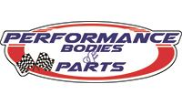 Performance Racing Products