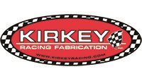 Picture for manufacturer Kirkey Racing Fabrication Inc.