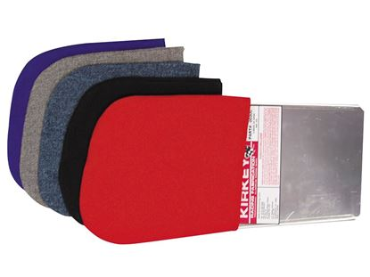 Picture of Kirkey Leg Support Covers