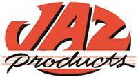 Picture for manufacturer JAZ Products