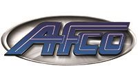 Picture for manufacturer AFCO Racing Products