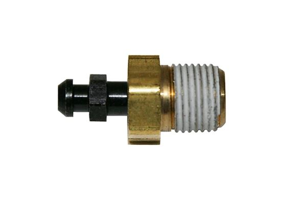 Picture of Wilwood Bleeder Screws
