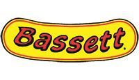 Picture for manufacturer Bassett Racing Wheels