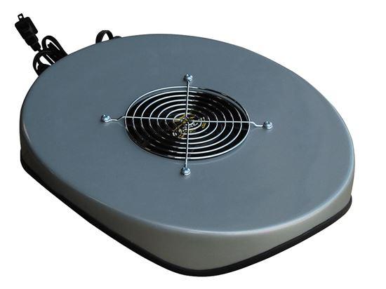 Picture of Impact Helmet Dryer
