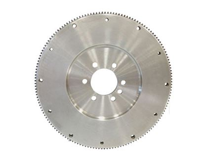 Picture of PRP 153T SBC Steel Flywheel 1986 and Older