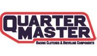 Picture for manufacturer Quartermaster Industries