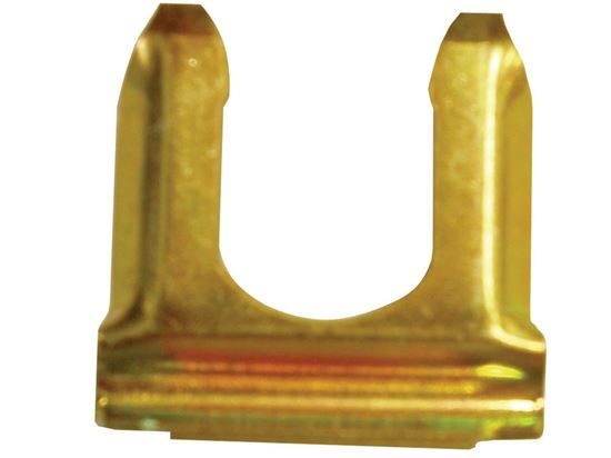 Picture of PRP Brake Fitting Clip