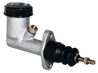 "Picture of Wilwood Master Cylinder - 3/4"" Clutch Cylinder"