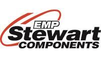 Picture for manufacturer Stewart Components