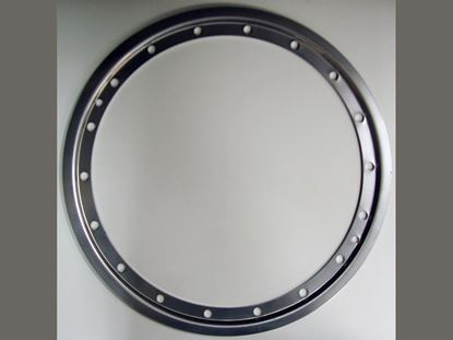 Picture of Bassett Replacement Beadlock Ring