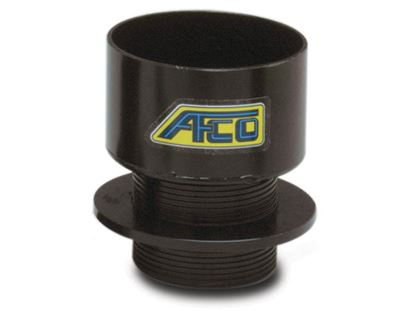 Picture of AFCO Coil Spring Spacer - Adjustable