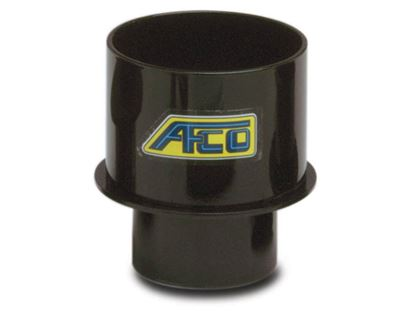 Picture of AFCO Coil Spring Spacer - Trim To Fit