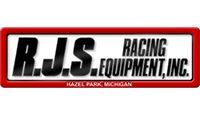 Picture for manufacturer R.J.S. Racing Equipment