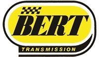 Picture for manufacturer Bert Transmission