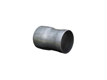 "Picture of Schoenfeld Reducer - 3 1/2"" x 3"""
