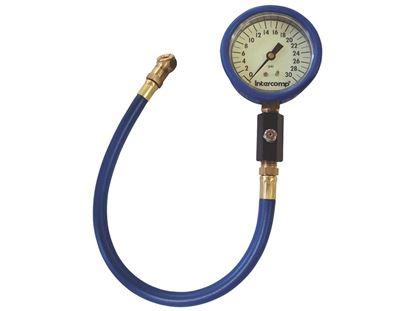 Picture of Intercomp Glow Tire Pressure Gauge