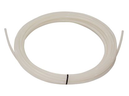 Picture of PRP Plastic Brake Line