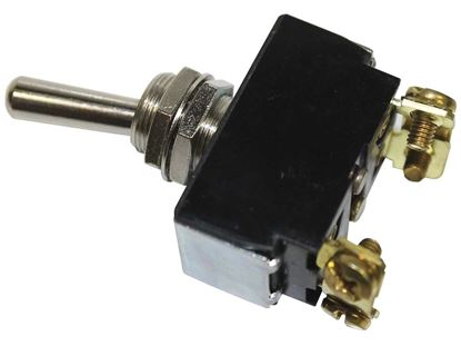 Picture of Quickcar Toggle Switches