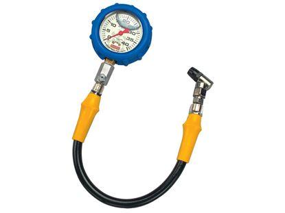 Picture of Quickcar Tire Pressure Gauges - Liquid