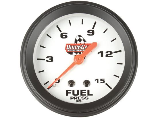 Picture of Quickcar Replacement Gauges