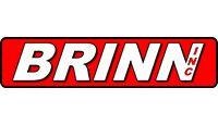 Brinn Incorporated