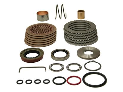 Picture of Brinn Rebuild Kit