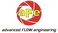 Picture for manufacturer Advanced Flow Eng.