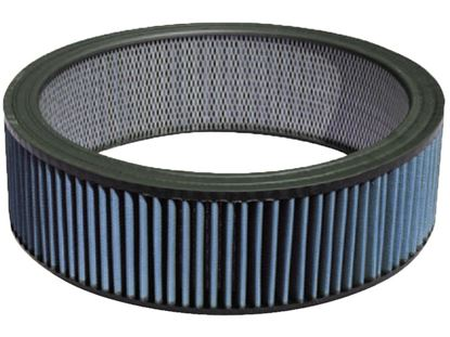 Picture of PRP Super Flow Washable Air Filters