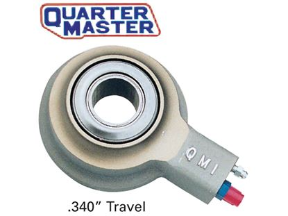 Picture of QuarterMaster Hydraulic Throwout Bearings & Accessories