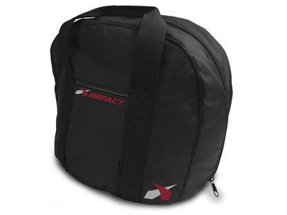 Picture of Impact Helmet Bag - Black