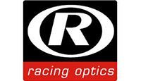 Picture for manufacturer Racing Optics Inc.