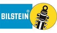 Picture for manufacturer Bilstein of America
