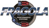 Picture for manufacturer Fragola Performance