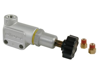 Picture of Wilwood Proportioning Valves - Knob Style
