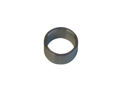 """Picture of PRP Pulley Bushing - 3/4"""" to 5/8"""""""