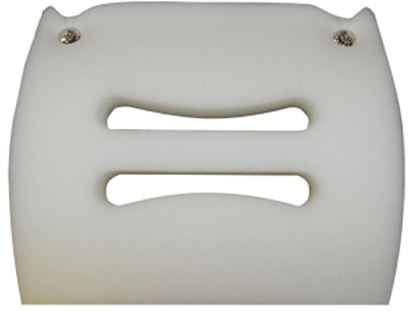 Picture of Kirkey Foam Lumbar Support