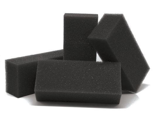 Jaz Fuel Cell Foam