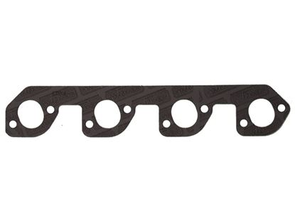 Picture of Schoenfeld Header Gasket - 2300cc Ford