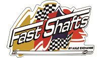 Picture for manufacturer Fast Shaft