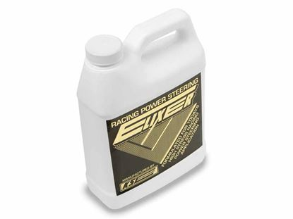 Picture of KSE Power Steering Fluid - 1 Quart