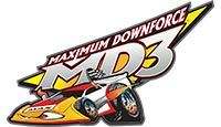 Picture for manufacturer Maximum Downforce MD3