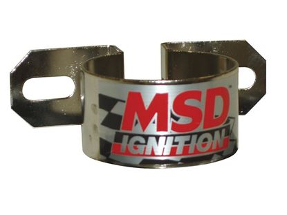 Picture of MSD Blaster Coil Bracket