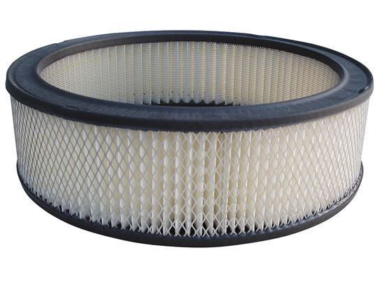Picture of PRP Deluxe Paper Air Filters