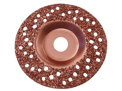 Picture of PRP Tire Grinding Wheels