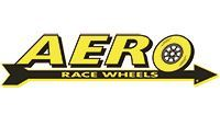 Picture for manufacturer Aero Race Wheels Inc.