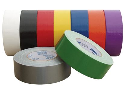 "Picture of PRP Racer Tape 2"" x 60 Yard Rolls"