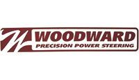 Picture for manufacturer Woodward Machine