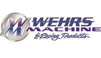 Picture for manufacturer WEHRS MACHINE & RACING PRODUCT